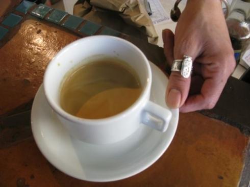 cafejumpingbean