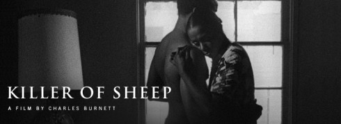 killer-of-sheep_01
