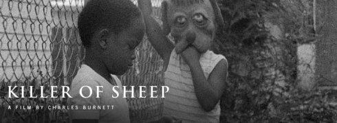killer-of-sheep_07