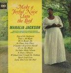 mahalia-jackson-make-a-joyful-noi-375684