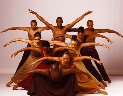 ailey-dance