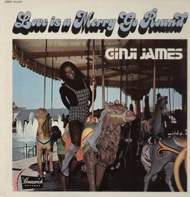 ginji_james-love_is_a_merry_go_round