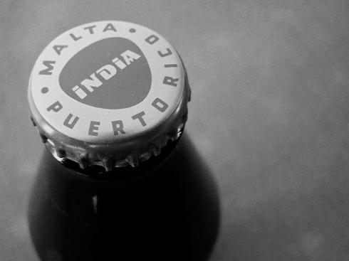 malta-india2