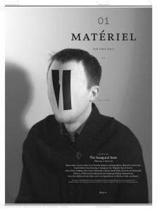 mat_magazine_cover_lr_01