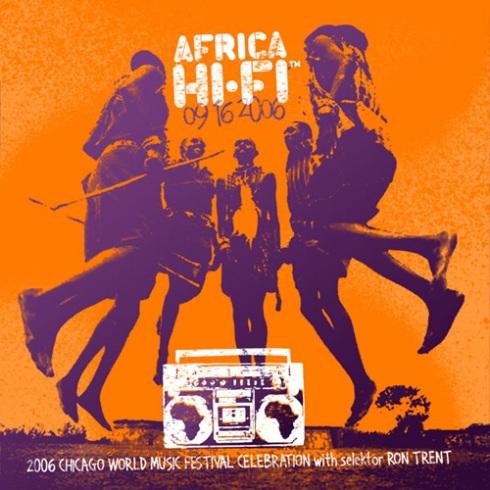 africahifi91606