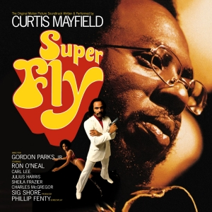 curtismayfield-superfly2