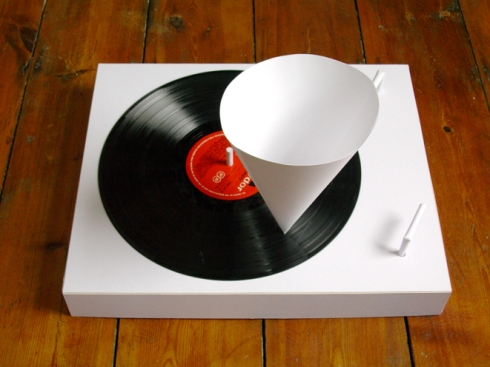 Record-Player-1