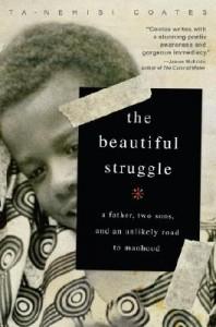 the-beautiful-struggle-198x300