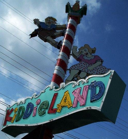 Kiddieland-8-24-2008-1