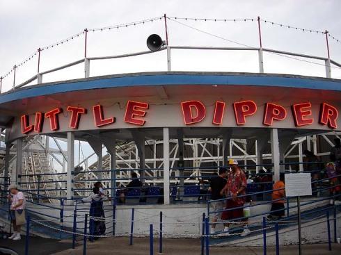 little dipper30
