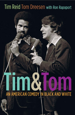 tim_and_tom_cover
