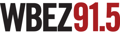 WBEZ_new