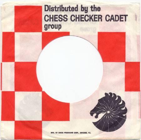 chess checker