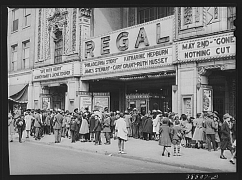 the-movies-are-popular-in-the-negro-section-of-chicago-illinois