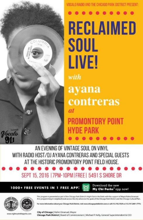 Reclaimed Soul Final Poster (1) (2).jpg