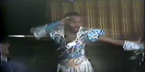 captain-sky-1980
