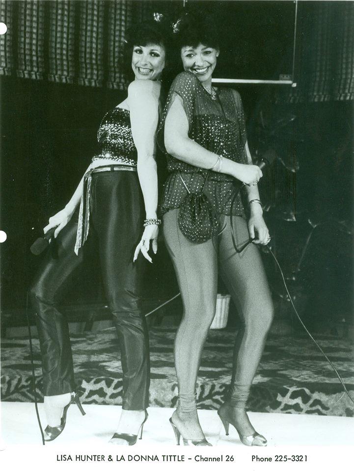dance-chicago-dance-pic-2