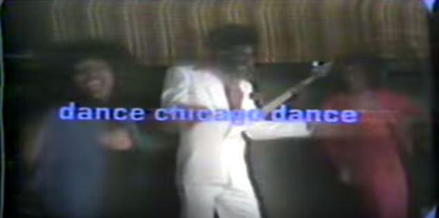 dance-chicago-dance